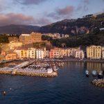 Beratung auf Augenhöhe: 700.000 Euro Ertrag durch ETF-Investment