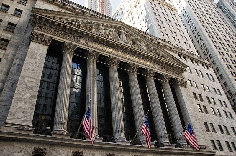 Aktien für alle, aber ohne Verpflichtung