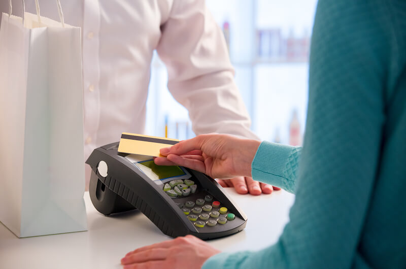NFC ist das kontaktlose Zahlen wirklich gefaehrlich?