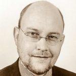 Profilbild von Bernd Bereuter