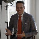 Profilbild von Dieter Weber